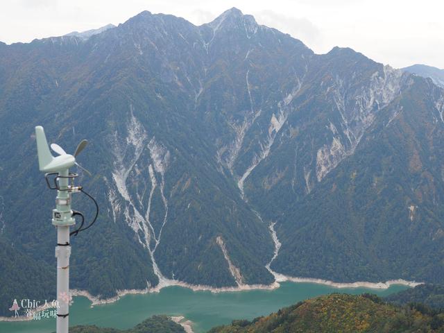立山-5-前往大觀峰 (22).jpg - 富山県。立山黑部