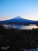 星のや富士VS赤富士:HOSHINOYA FUJI-星野富士-ROOM夕燒 (48).jpg