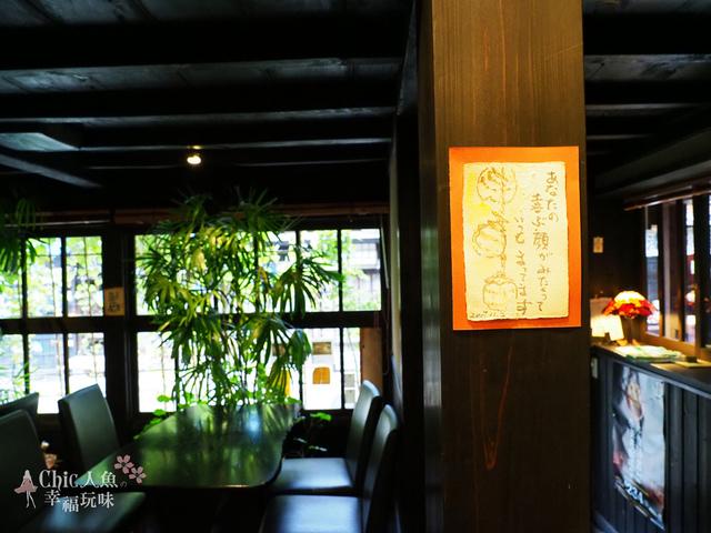長野縣-奈良井宿 (174).jpg - 長野県。奈良井宿