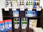 長野安曇野。酒蔵大雪渓酒造:大雪溪酒藏 (3).jpg