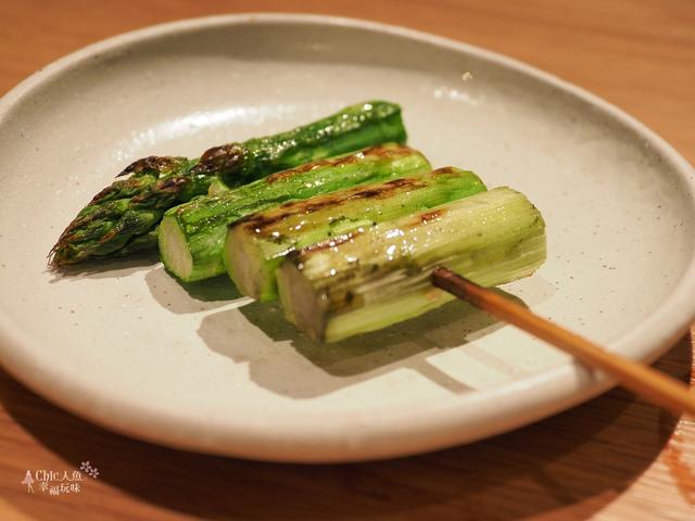 鳥歐 串燒 (32).jpg - 東京美食。鳥歐 串燒