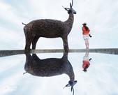 台東IG景點。比西里岸部落  牧羊女:比西里岸部落 (1).jpg