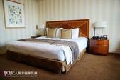 《大阪HOTEL》大阪帝國飯店(食&宿):大阪帝國飯店-Room (20).jpg