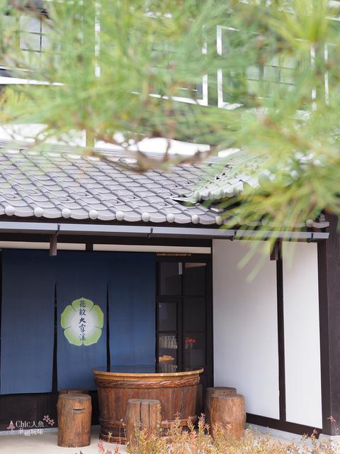 大雪溪酒藏 (151).jpg - 長野安曇野。酒蔵大雪渓酒造