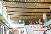 JR東日本上信越之旅。新潟市觀光-萬代橋。Mediaship。Pia萬代:新瀉日報-MEDIASHIP頂樓展望台 (5).jpg