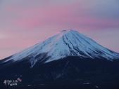星のや富士VS赤富士:星野-赤富士 (102).jpg