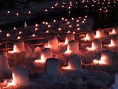 日光奧奧女子旅。湯西川溫泉かまくら祭り:湯西川溫泉mini雪屋祭-日本夜景遺產  (13).jpg
