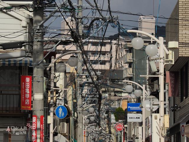 長崎路地裏散步-眼鏡橋周邊 (177).jpg - 長崎散步BMW女子旅。長崎てくてく路地裏散步