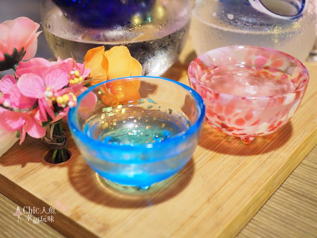 台北日式。花彘醺日式餐酒館:花彘醺日式餐酒坊 (136).jpg