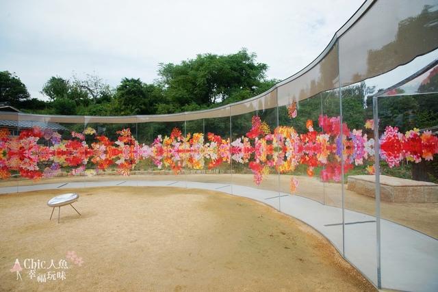 2013 犬島 (345).jpg - JR四國PASS