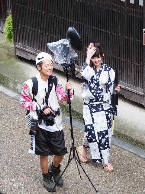 長野縣-奈良井宿 (209).jpg - 長野県。奈良井宿