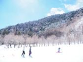 日光奧奧女子旅。奧日光散策SKI:奧日光-湯元溫泉SKI場 (111).jpg