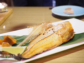 台北日式。花彘醺日式餐酒館:花彘醺日式餐酒坊 (142).jpg