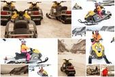 白馬村HAKUBA 47-Snow Mobile & Snow Rafting:長野縣4-3-白馬村-雪上摩托車.jpg