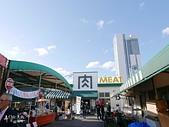 JR東日本上信越之旅。新潟市觀光-萬代橋。Mediaship。Pia萬代:新瀉市PIA萬代 (71).jpg