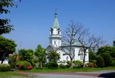 北海道函館。元町:函館-哈利斯特斯東正教堂Hakodate_Orthodox_Church-1 (1).jpg