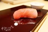 台北寿司。鮨 天本 2016三回目(昼おまかせ):天本壽司-午間2000套餐 201605 (55).jpg