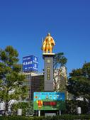 JR東海PASS。阿爾卑斯.高山.松本周遊券:JR東海-阿爾卑斯高山松本周遊券 (19).jpg