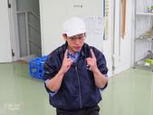 長野安曇野。酒蔵大雪渓酒造:大雪溪酒藏 (106).jpg