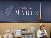 福岡駅美食。chiffon cake MARIE:chiffon cake MARIE (16).jpg