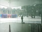 金沢散步。金澤21世紀美術館-着物さんぼ:金澤21世紀美術館 著物散步 (52).JPG