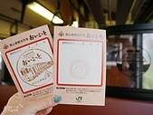 JR東日本上信越之旅。OYKOT懷舊電車 TO 新潟。:OYKTO懷舊列車-飯山TO越後妻有 (17).jpg