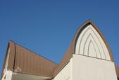 北海道函館。元町:函館-元町-聖約翰教堂 (4).JPG