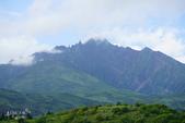 北海道道北。利尻島。白色戀人之丘:利尻富士町-OTARIMARI公園 (124)-1.JPG