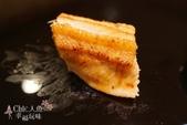 台北寿司。鮨 天本 2016三回目(昼おまかせ):天本壽司-午間2000套餐 201605 (78).jpg