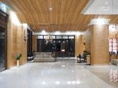 宜蘭飯店。羅東村卻酒店初回目+鐵板燒:羅東村卻酒店-初回目 (44).jpg