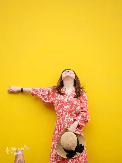 花蓮市-遺忘事務所-文青哲學之牆 (10).jpg - 花蓮市。遺忘事務所-文青哲學之牆VS順天宮3D彩繪天梯