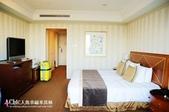 《大阪HOTEL》大阪帝國飯店(食&宿):大阪帝國飯店-Room (19).jpg