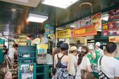 北海道函館。美食。幸運小丑漢堡:函館-LUCKY PIERROT幸運小丑漢堡店 (4).jpg