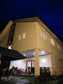 長野県。南木曾(日本最美星空):長野縣木曾福島Hill Top Resort (55).jpg