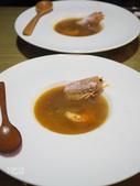 台北日式。花彘醺日式餐酒館:花彘醺日式餐酒坊 (152).jpg