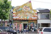 北海道函館。美食。幸運小丑漢堡:函館-LUCKY PIERROT幸運小丑漢堡店 (10).jpg