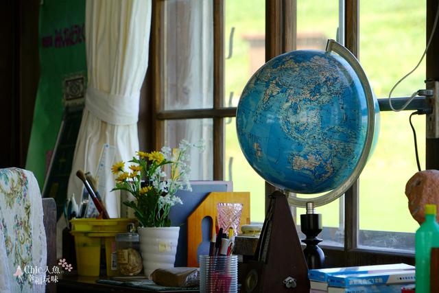 北海道-北方金絲雀 KITA NO KANARIA PARK  (62).jpg - 北海道道北。島旅。礼文島。KITA NO KANARIA PARK北方金絲雀公園
