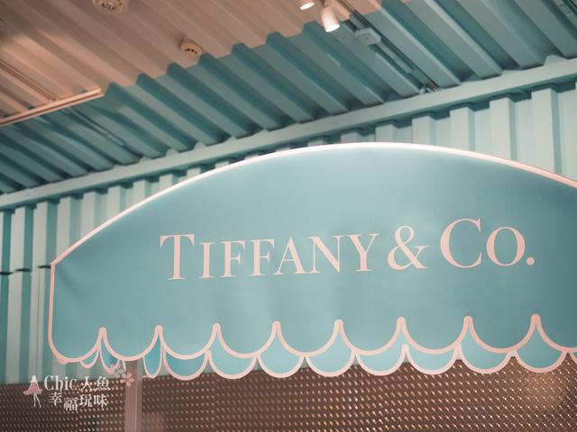Tiffany Cat Street Cafe東京店 (24).jpg - 東京。Tiffany Cat Street Cafe 20190419 new open