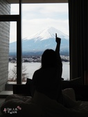 星のや富士VS赤富士:HOSHINOYA FUJI-星野富士ROOM CABIN (77).jpg