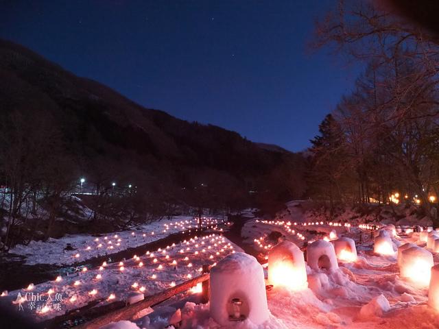 湯西川溫泉mini雪屋祭-日本夜景遺產  (41).jpg - 日光奧奧女子旅。湯西川溫泉かまくら祭り