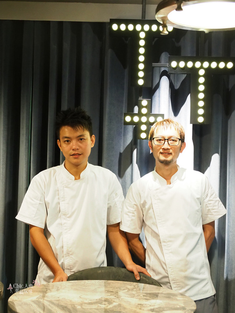 T+T 餐酒坊 (86).jpg - 台北西式。T+T