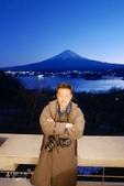 星のや富士VS赤富士:HOSHINOYA FUJI-星野富士-ROOM夕燒 (21).jpg