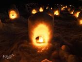 日光奧奧女子旅。湯西川溫泉かまくら祭り:湯西川溫泉mini雪屋祭-日本夜景遺產  (53).jpg