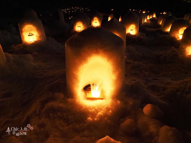 湯西川溫泉mini雪屋祭-日本夜景遺產  (53).jpg - 日光奧奧女子旅。湯西川溫泉かまくら祭り