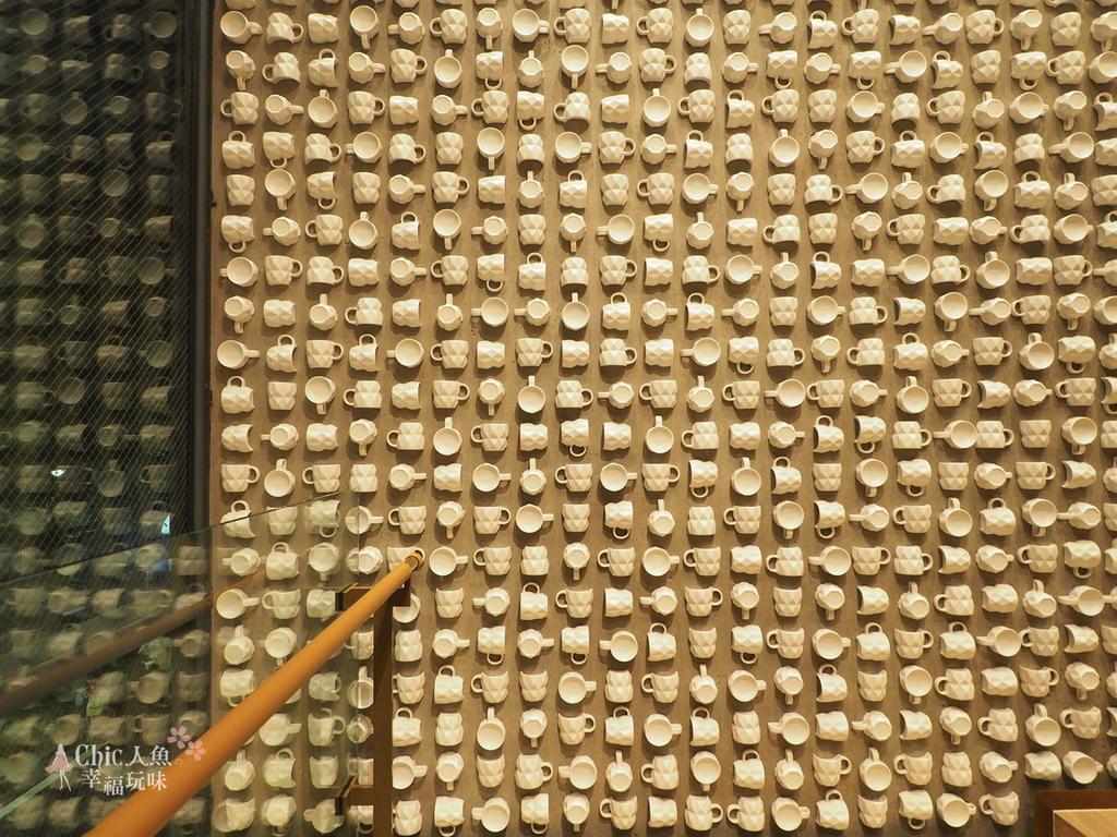 東京。Starbucks Reserve Roasteries目黑-畏研吾:Starbucks Reserve Roastery東京目黑店-畏研吾 (86).jpg