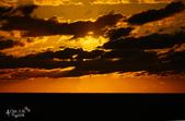 北海道道北。留萌。黃金岬:北海道留萌黃金岬夕燒 (10).jpg