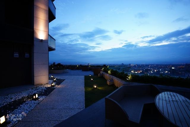 The Roof 190 羅東村却溫泉酒店 (31).jpg - 宜蘭羅東。村却酒店蘭陽平原百萬夜景The Roof 190高空酒吧