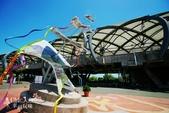 宜蘭HOTEL。蘇澳瓏山林溫泉飯店:冬山車站 (1).jpg
