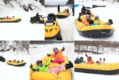 白馬村HAKUBA 47-Snow Mobile & Snow Rafting:長野縣-4-4-白馬村-雪上泛舟.jpg