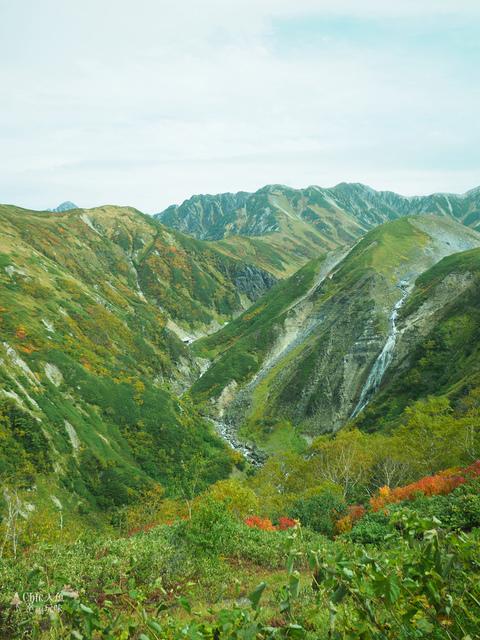 立山-4-室堂平 (3).jpg - 富山県。立山黑部